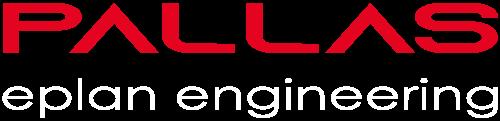 pallas-eplan-engineering-schaltschrankbau-logo