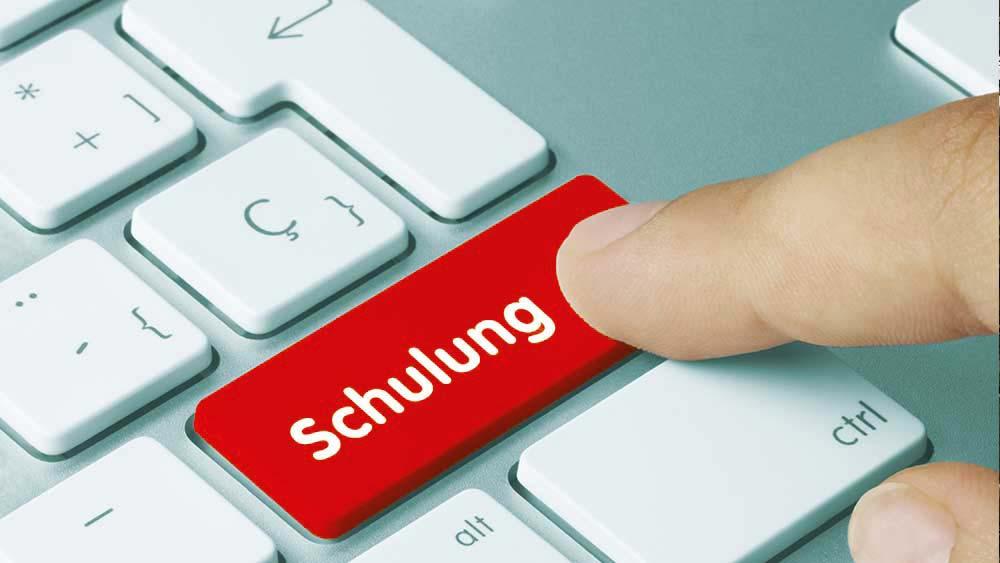 pallas-eplan-engineering-schulung-tastatur-hand