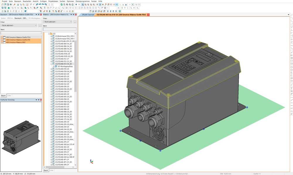 pallas-eplan-engineering-makrotechnik-2