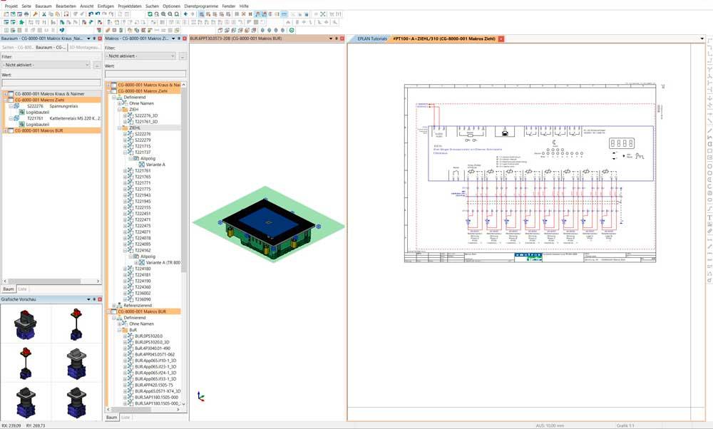 pallas-eplan-engineering-makrotechnik-3