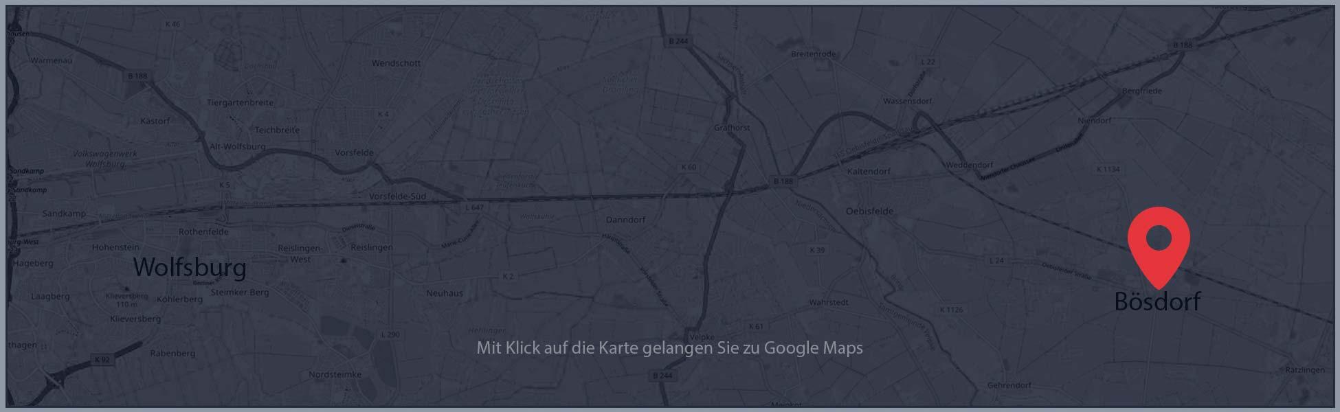 pallas-karte-map