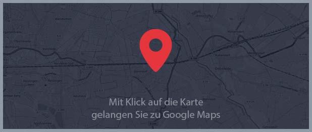 pallas-maps-kontakt-mobile