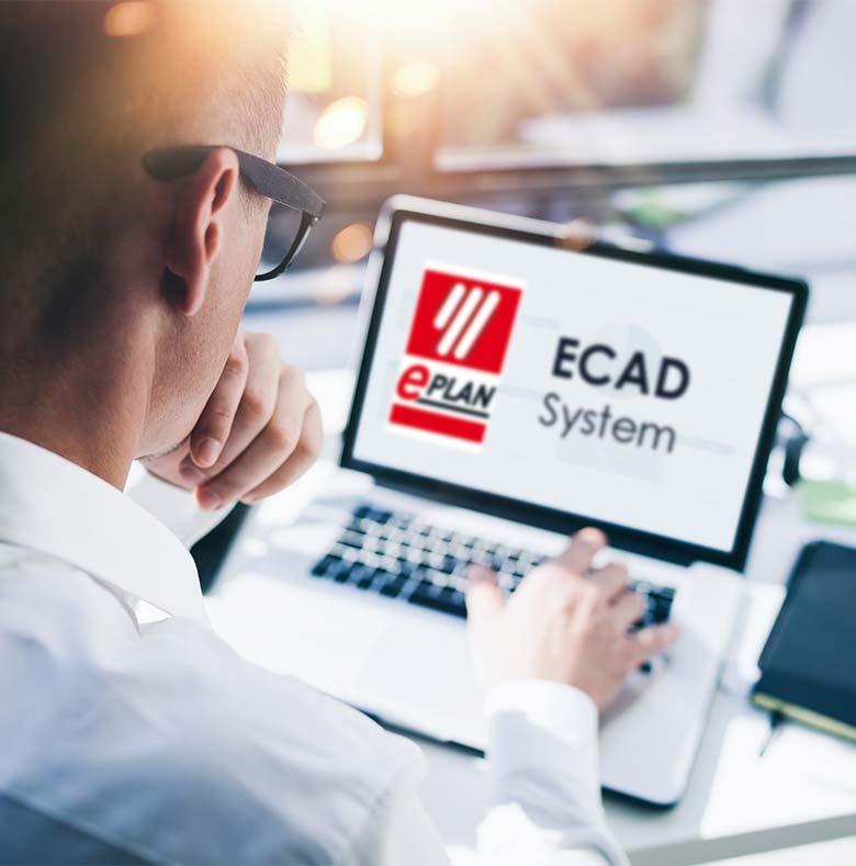 pallas-eplan-engineering-ecad-mann-laptop